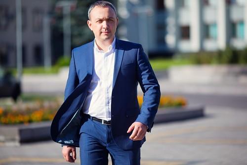 Муляренко просить міністра провакцини