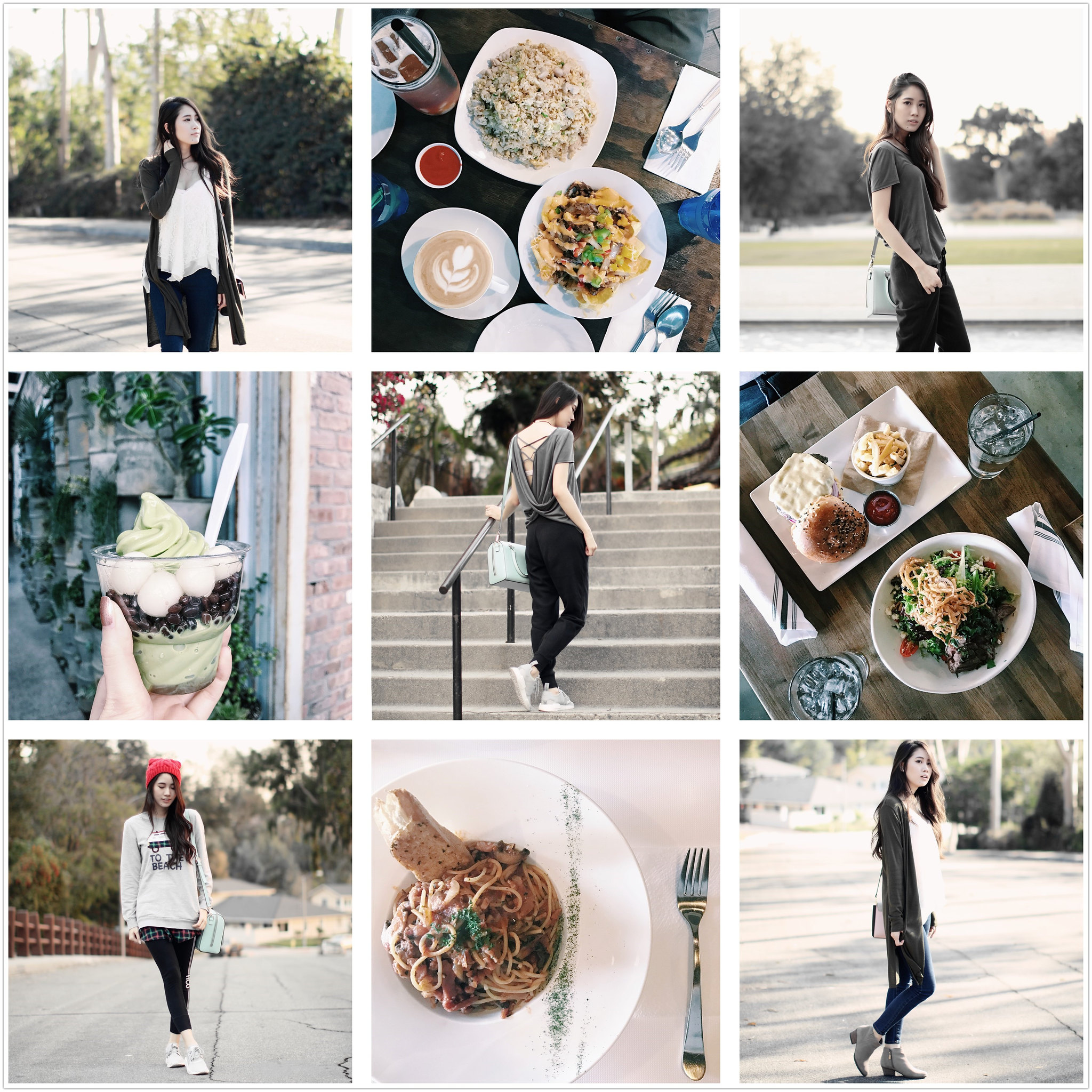 november2016-instagram-roundup-clothestoyouuu-elizabeeetht-fashionblogger-lifestyle-fashion-foodie
