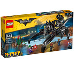 LEGO 70908 The LEGO Batman Movie