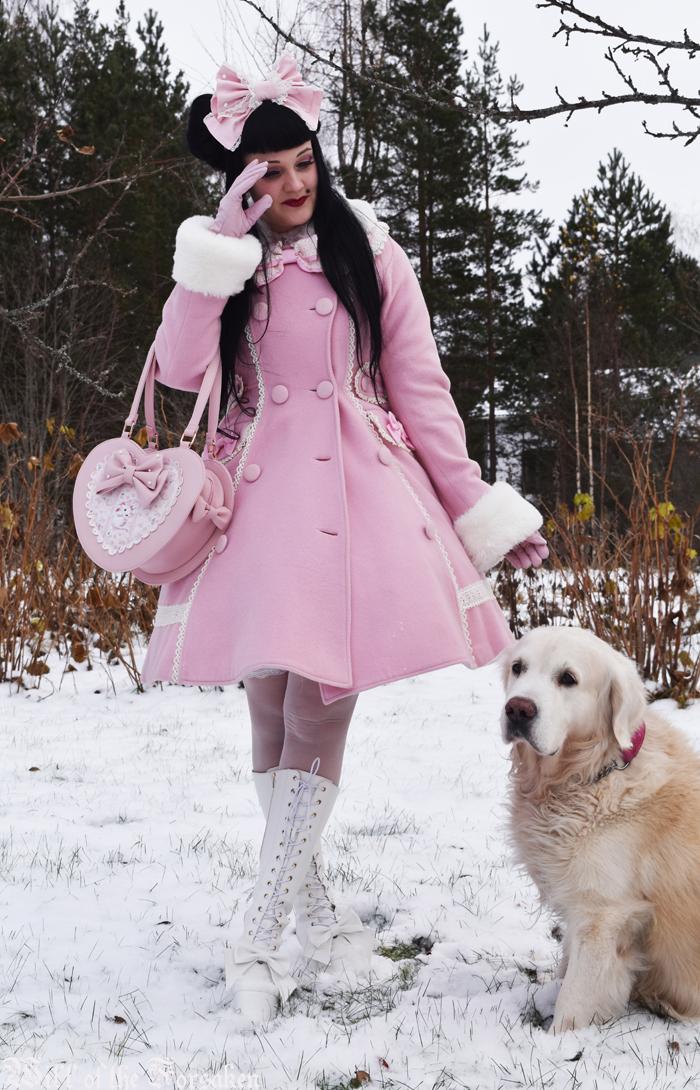 pink10