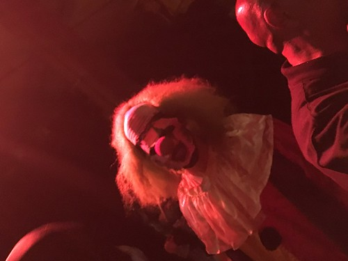 Blood Manor Haunted House 2016 by Socially Superlative (11)