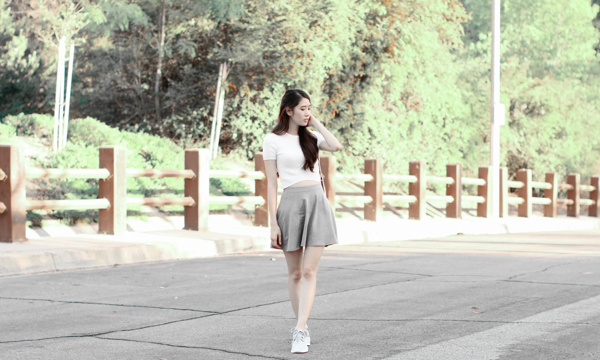 0815-modern-athleisure-adidas-adidasnmd-forever21-sporty-chic
