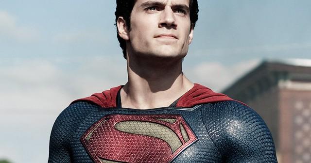 《超人:鋼鐵英雄》隱藏在片中的彩蛋!