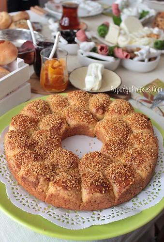 mısır unlu lorlu ekmek (1)