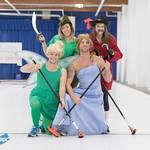 Curling (1)