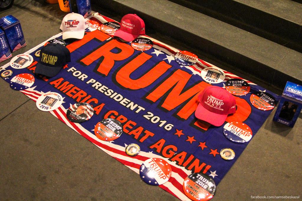 Ночь в Нью-Йорке, когда выбрали Трампа samsebeskazal-7206.jpg