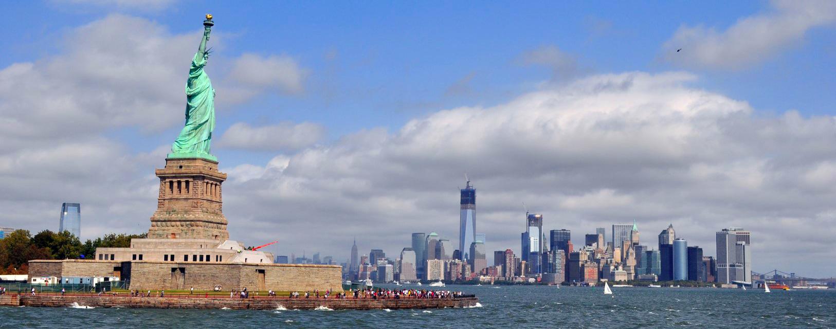 Qué hacer y ver en Nueva York qué hacer y ver en nueva york - 31142698935 7d3fa6df30 o - Qué hacer y ver en Nueva York