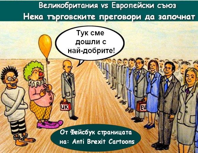 Порно негры с большими хуями кончают в волосатые пизды  Fashion-tom.ru