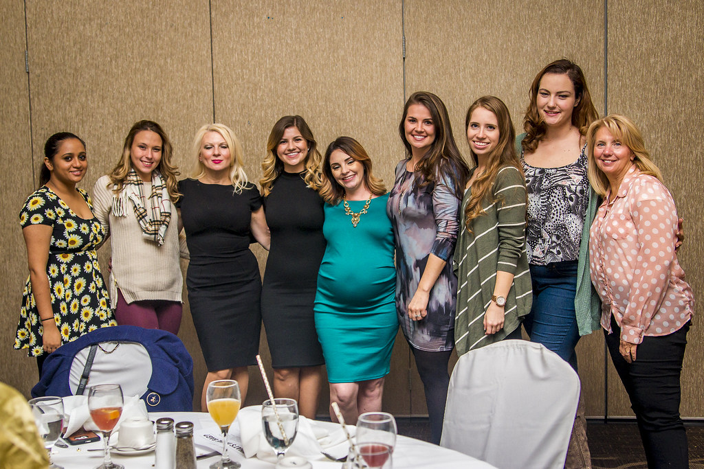 BabyCShower11.6.16 (58 of 112)