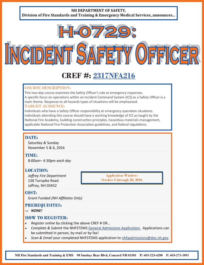 NFA Incident Safety Officer Jaffrey FD-page-0