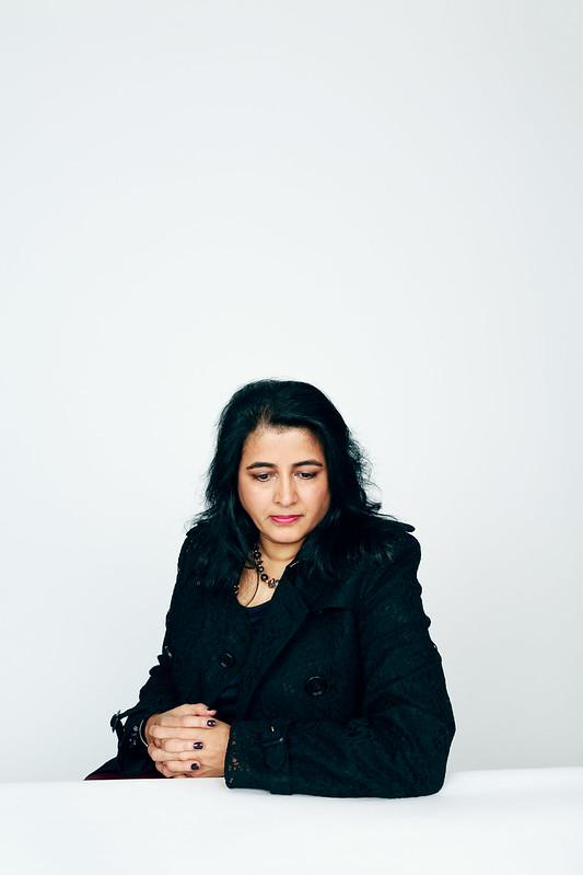 BAFTA_Nainita_Desai_0952-Edit