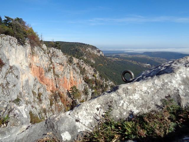 Hohe Wand – Traum und Wirklichkeit 200m (6+)