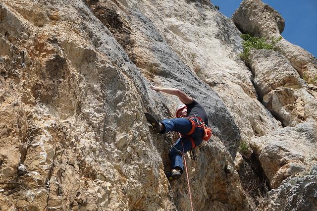 Hohe Wand – Karnitschwand 20210829