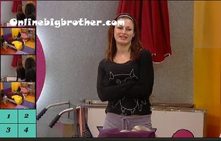 BB13-C2-7-17-2011-1_15_42.jpg | by onlinebigbrother.com