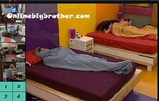 BB13-C2-7-28-2011-11_00_43.jpg | by onlinebigbrother.com
