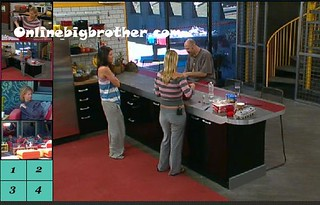 BB13-C1-8-7-2011-12_01_37.jpg | by onlinebigbrother.com