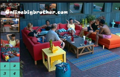 BB13-C4-7-19-2011-5_22_27.jpg | by onlinebigbrother.com
