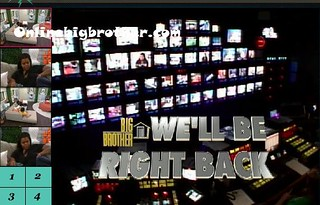 BB13-C2-7-31-2011-1_04_14.jpg | by onlinebigbrother.com