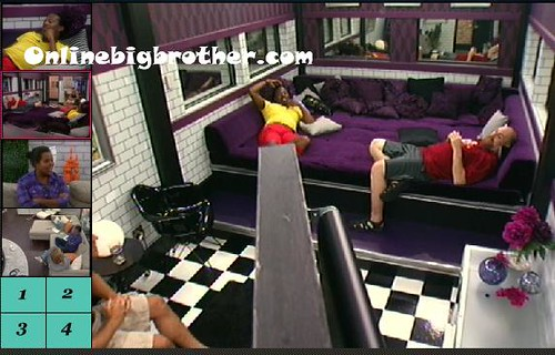 BB13-C1-8-5-2011-7_45_58.jpg | by onlinebigbrother.com