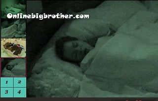 BB13-C4-8-6-2011-3_42_45.jpg | by onlinebigbrother.com