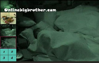 BB13-C4-7-16-2011-6_55_16.jpg | by onlinebigbrother.com