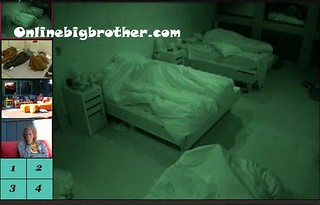 BB13-C2-7-20-2011-9_09_23.jpg | by onlinebigbrother.com