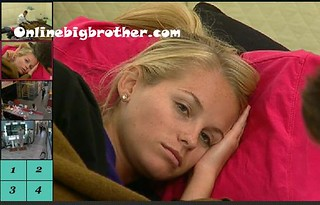 BB13-C1-8-7-2011-1_48_10.jpg | by onlinebigbrother.com