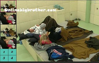 BB13-C2-8-7-2011-1_18_10.jpg | by onlinebigbrother.com