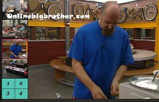 BB13-C3-7-18-2011-5_44_23.jpg | by onlinebigbrother.com