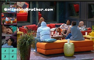 BB13-C1-7-24-2011-2_26_30.jpg | by onlinebigbrother.com