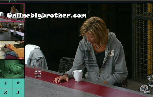 BB13-C2-7-28-2011-8_10_43.jpg | by onlinebigbrother.com