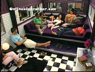 BB13-C1-7-7-2011-11_35_32.jpg | by onlinebigbrother.com