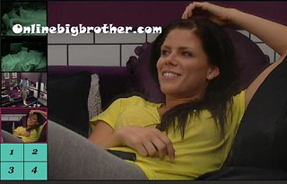 BB13-C4-7-17-2011-3_23_42.jpg | by onlinebigbrother.com