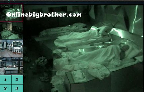 BB13-C2-7-25-2011-8_51_20.jpg | by onlinebigbrother.com