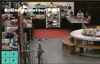 BB13-C1-7-23-2011-9_50_22.jpg | by onlinebigbrother.com