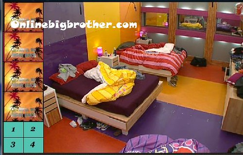 BB13-C1-8-2-2011-3_27_14.jpg | by onlinebigbrother.com