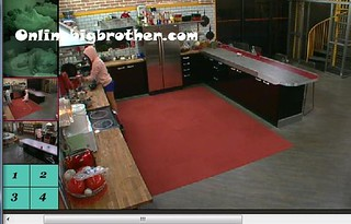 BB13-C3-8-3-2011-3_26_03.jpg | by onlinebigbrother.com
