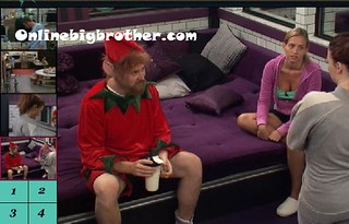 BB13-C4-7-30-2011-9_51_51.jpg | by onlinebigbrother.com