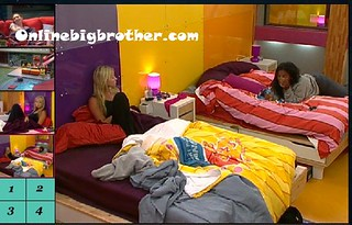 BB13-C4-7-12-2011-12_54_34 | by onlinebigbrother.com