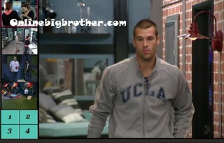 BB13-C2-7-18-2011-1_32_06.jpg | by onlinebigbrother.com