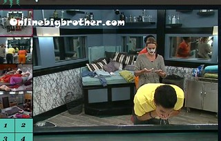 BB13-C2-7-21-2011-2_14_46.jpg | by onlinebigbrother.com
