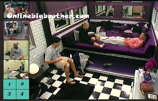 BB13-C1-7-28-2011-1_14_03.jpg | by onlinebigbrother.com