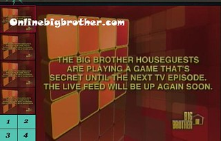 BB13-C2-7-30-2011-9_31_51.jpg | by onlinebigbrother.com