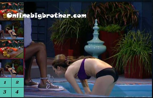 BB13-C4-7-12-2011-2_01_14 | by onlinebigbrother.com