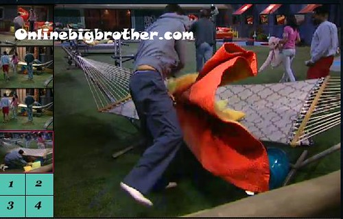 BB13-C4-7-12-2011-3_50_34 | by onlinebigbrother.com