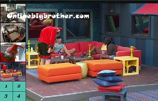 BB13-C4-7-29-2011-4_25_36.jpg | by onlinebigbrother.com