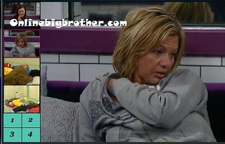 BB13-C1-8-5-2011-9_40_04.jpg | by onlinebigbrother.com