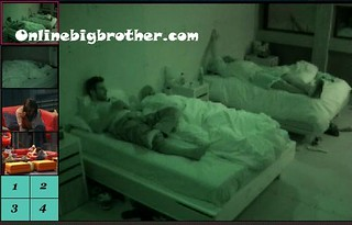 BB13-C2-8-3-2011-3_05_03.jpg | by onlinebigbrother.com