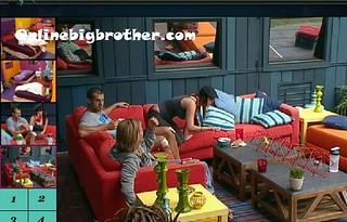 BB13-C4-7-31-2011-12_34_43.jpg | by onlinebigbrother.com