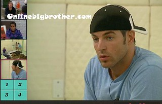BB13-C4-8-5-2011-8_37_45.jpg | by onlinebigbrother.com